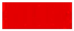 Dupont Logo_full