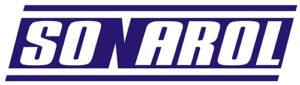 Sonarol-logo-www