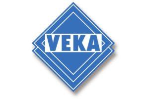 __b_logo_veka_500x500