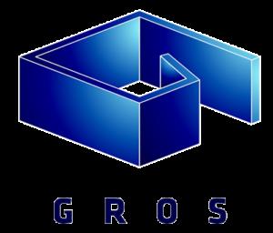 logo_gros